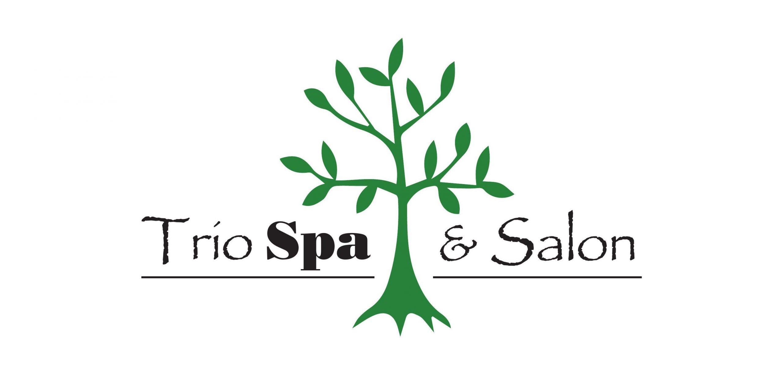 Trio Spa & Salon